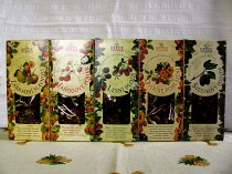 bylinka-betlem-hlinsko-caje-ovocne-caje-z-ovoce-04