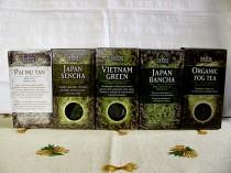 bylinka-betlem-hlinsko-caje-zelene-caje-green-zeleny-caj-01