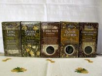 bylinka-betlem-hlinsko-caje-zelene-caje-green-zeleny-caj-02