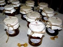 bylinka-hlinsko-betlem-medovina-02