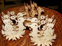bylinka-keramika-drobne-darky--02