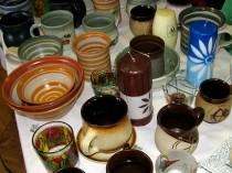 bylinka-keramika-drobne-darky--28
