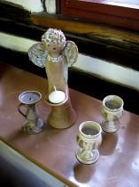 bylinka-keramika-hrnky-misky-darky-04
