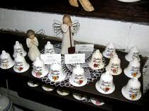 bylinka-keramika-hrnky-misky-darky-06