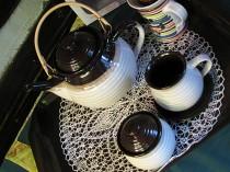 bylinka-keramika-hrnky-misky-darky-10