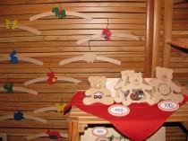 drevene-hracky-ozdoby-hlinsko-11