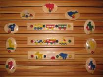 drevene-hracky-ozdoby-hlinsko-13