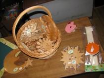 drevene-hracky-ozdoby-hlinsko-15