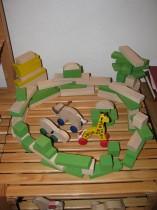 drevene-hracky-ozdoby-hlinsko-16