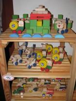 drevene-hracky-ozdoby-hlinsko-17