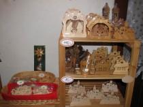 drevene-hracky-ozdoby-hlinsko-19