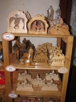 drevene-hracky-ozdoby-hlinsko-20