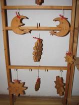 drevene-hracky-ozdoby-hlinsko-24