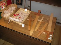 drevene-hracky-ozdoby-skladacky-dekorace-04-