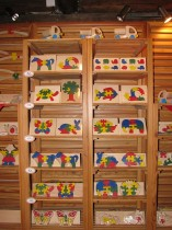 drevene-hracky-ozdoby-skladacky-dekorace-07-