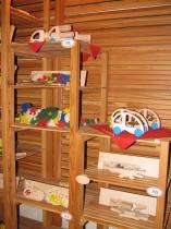 drevene-hracky-ozdoby-skladacky-dekorace-08-