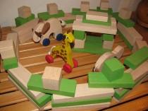 drevene-hracky-ozdoby-skladacky-dekorace-16-