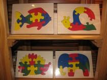 drevene-hracky-ozdoby-skladacky-dekorace-17-