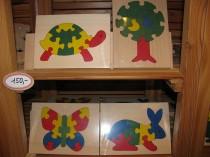 drevene-hracky-ozdoby-skladacky-dekorace-18-
