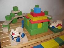 drevene-hracky-skladacky-pro-deti-02-