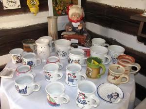 drobne-darky-keramika-cajova-keramika-porcelan-obrazky-2018-06-