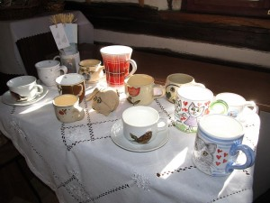 drobne-darky-keramika-cajova-keramika-porcelan-obrazky-2018-09-