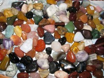 kameny-lecive-pro-stesti-hlinsko-04