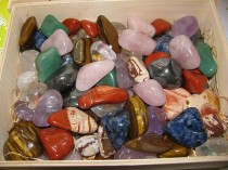 kameny-lecive-pro-stesti-hlinsko-06