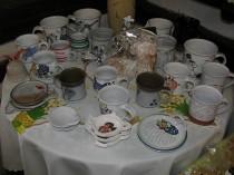 keramika-hrnky-talire-cajove-nadobi-02-