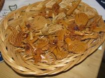 keramika-ozdoby-hlinsko-01