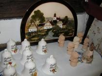 keramika-ozdoby-hlinsko-04