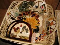 keramika-ozdoby-hlinsko-06