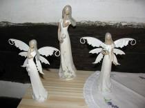keramika-ozdoby-hlinsko-10